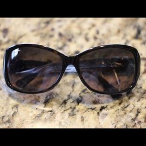 New Maui Jim Nalani Womens Polarized Sunglasses